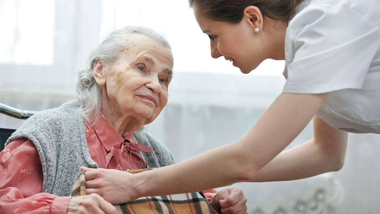 Catheter care
