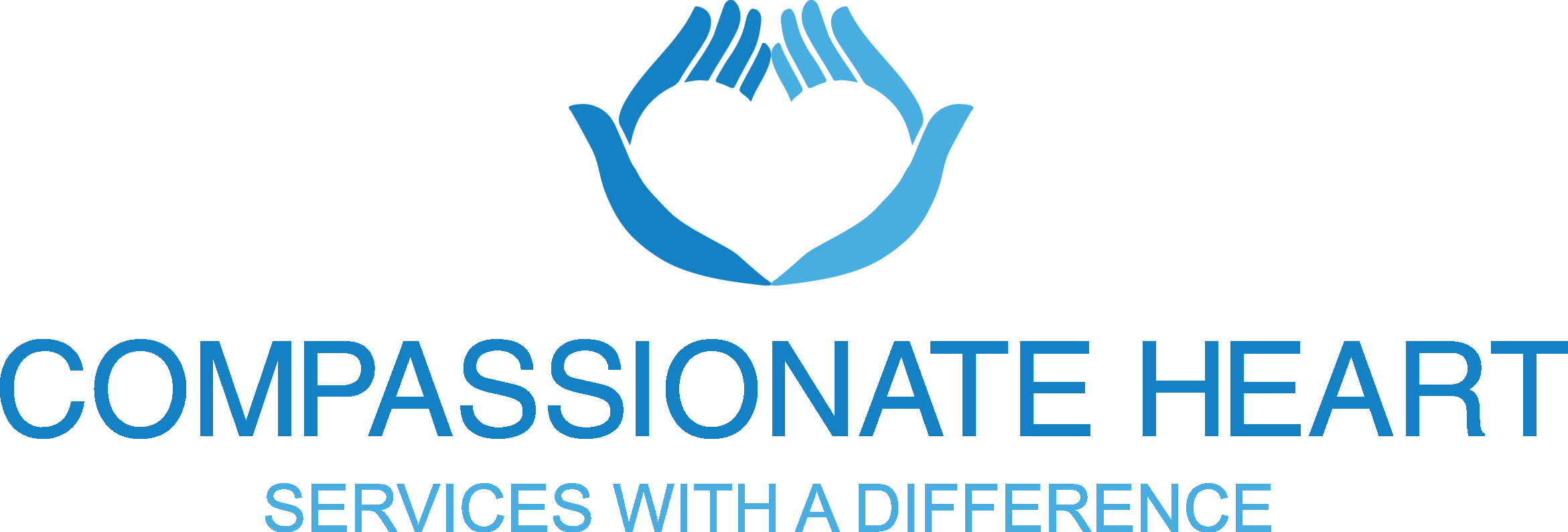 compassionate-heart_logo-154-_-small-1_blue