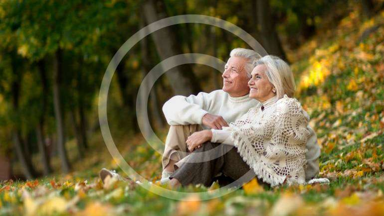 7 More Tips for Advocating for Your Loved One in a Facility