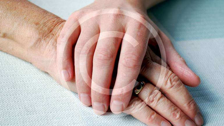 Are End-of-Life Discussions Covered by Your Medical Insurance?